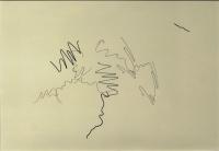 http://www.annazvyagintseva.com/ua/files/gimgs/th-27_74_drawing0web.jpg